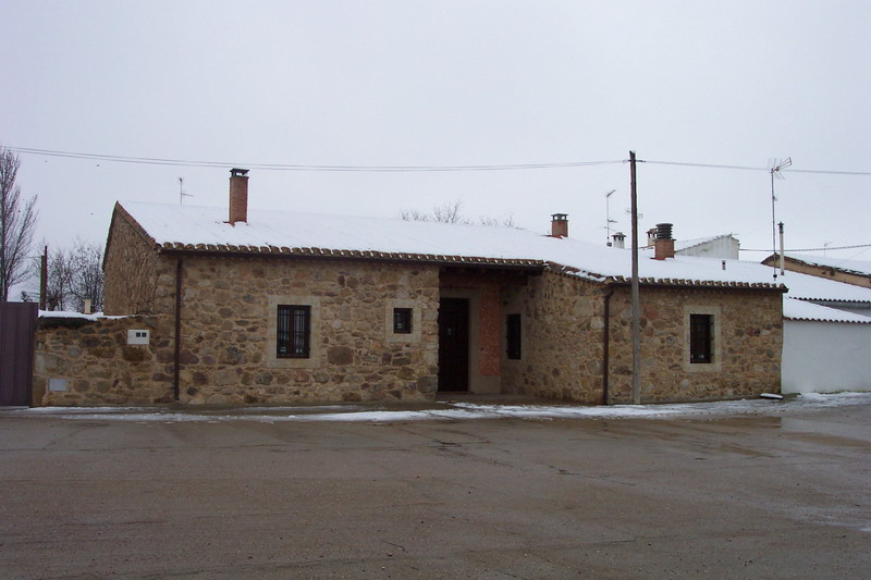 Ayuntamiento #13