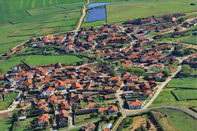Normas urbanísticas municipales